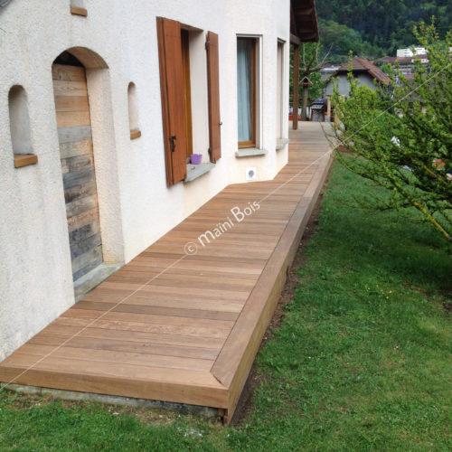 mainibois_terrasse_bois_exotique_ipé_charpente_annecy_haute_savoie